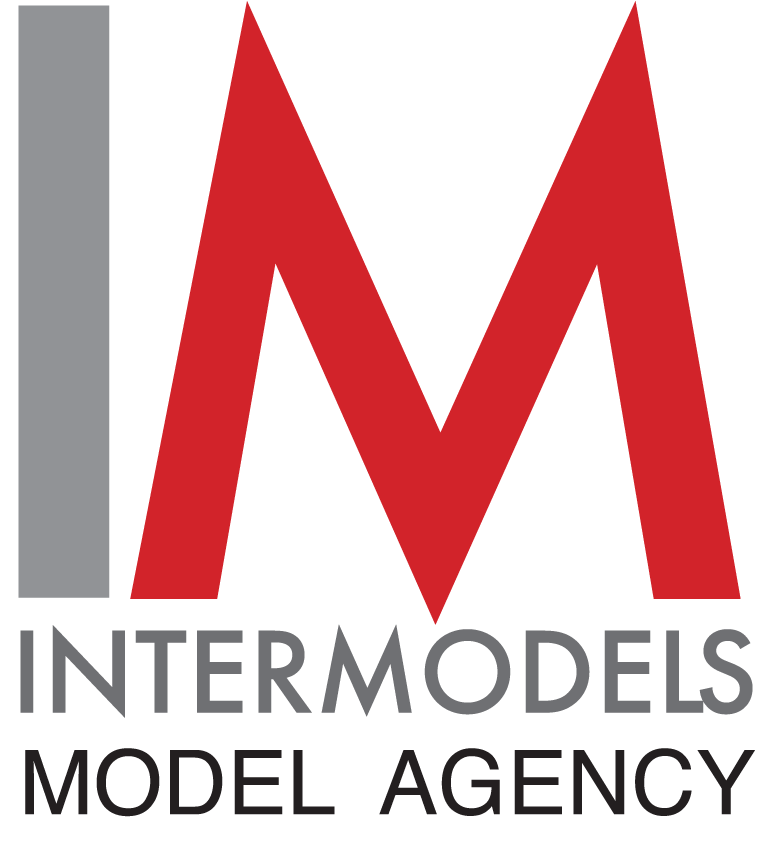 Intermodels Model Agency