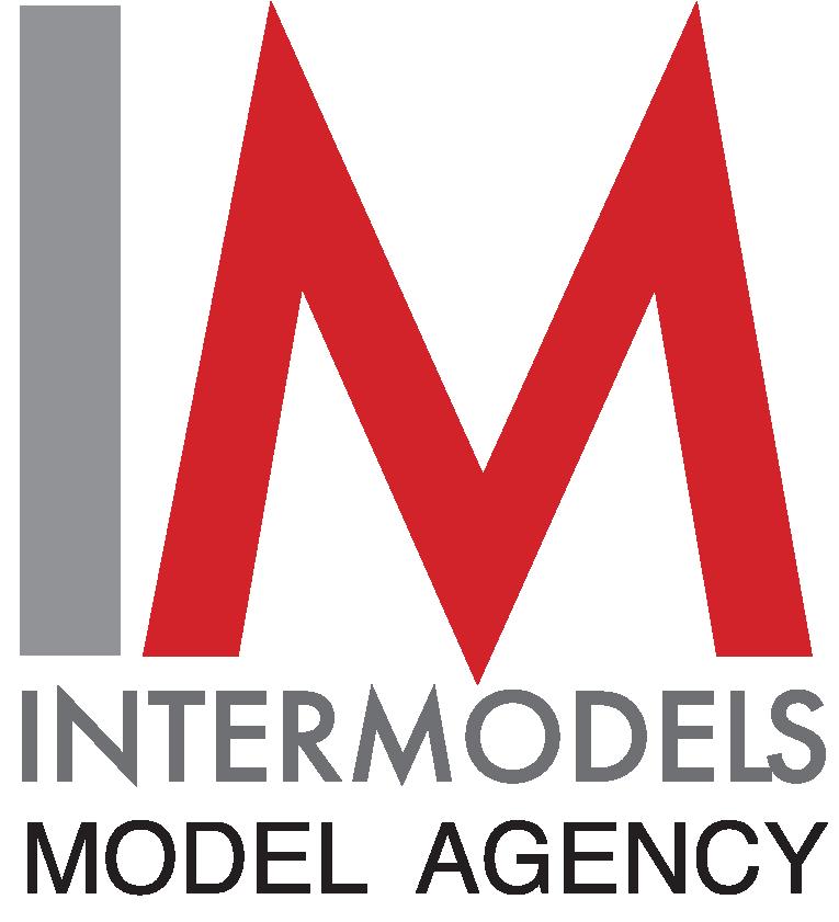 Intermodels Model Agency